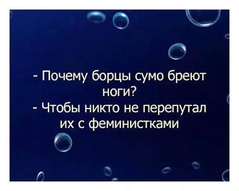 13939332_520629558128943_286949811490374295_n